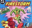 Firestorm Vol 2 58