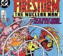 Firestorm Vol 2 65
