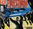 Firestorm Vol 2 71