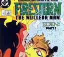 Firestorm Vol 2 77