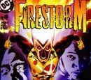 Firestorm Vol 3 8