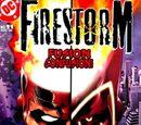 Firestorm Vol 3 11