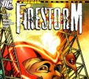 Firestorm Vol 3 22
