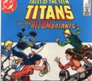 Tales of the Teen Titans Vol 1 48