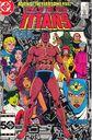 New Teen Titans Vol 1 57.jpg