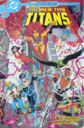 New Teen Titans Vol 2 13.jpg
