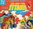 New Teen Titans Vol 2 15
