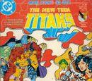 New Teen Titans Vol 2 15