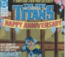 New Titans Vol 1 71