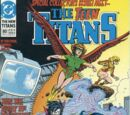 New Titans Vol 1 80
