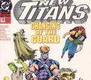 New Titans Vol 1 114