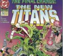 New Titans Vol 1 115