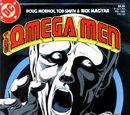 Omega Men Vol 1 23
