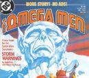 Omega Men Vol 1 33