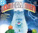 Omega Men Vol 1 36