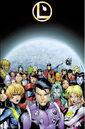 Legion of Super-Heroes II 010.jpg