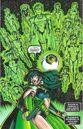 Emerald Legion 01.jpg