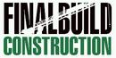 Ws finalbuild.png