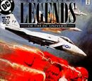 Legends of the DC Universe Vol 1 15