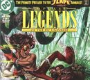 Legends of the DC Universe Vol 1 19