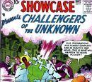 Showcase Vol 1 11