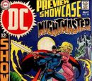Showcase Vol 1 82