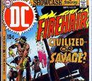 Showcase Vol 1 85