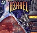 Azrael Vol 1 7