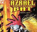 Azrael: Agent of the Bat Vol 1 61