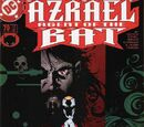 Azrael: Agent of the Bat Vol 1 70