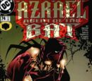 Azrael: Agent of the Bat Vol 1 74