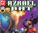 Azrael: Agent of the Bat Vol 1 77