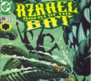 Azrael: Agent of the Bat Vol 1 80
