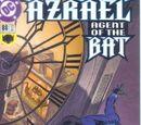 Azrael: Agent of the Bat Vol 1 88