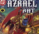 Azrael: Agent of the Bat Vol 1 95