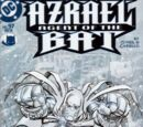 Azrael: Agent of the Bat Vol 1 97