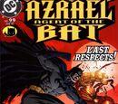 Azrael: Agent of the Bat Vol 1 99
