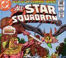 All-Star Squadron Vol 1 6