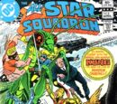 All-Star Squadron Vol 1 8