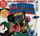 All-Star Squadron Vol 1 11