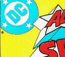 All-Star Squadron Vol 1 17