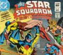 All-Star Squadron Vol 1 21
