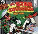 All-Star Squadron Vol 1 28
