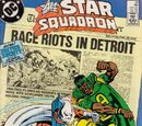 All-Star Squadron Vol 1 40