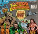 All-Star Squadron Vol 1 51