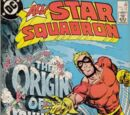 All-Star Squadron Vol 1 65
