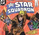 All-Star Squadron Vol 1 66