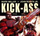 Kick-Ass Vol 1 4/Images