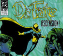Doctor Fate Vol 2 13