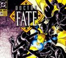 Doctor Fate Vol 2 30